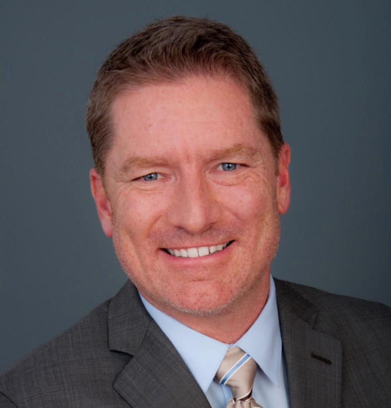 Dr Drew Webster a denturist in Salem Oregon